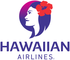Hawaiian Airlines Logo.svg
