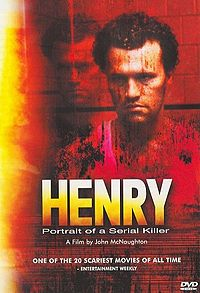 Henry - Portrait of a Serial Killer.jpg