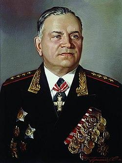 http://upload.wikimedia.org/wikipedia/ru/thumb/8/83/Hrulyov_Andrey_Vasilyevich1.jpg/250px-Hrulyov_Andrey_Vasilyevich1.jpg