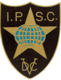 IPSClogo.png