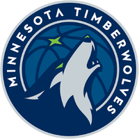 Minnesota timberwolves-primary-2018.png