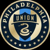 200px-Philadelphia_Union_logo.png