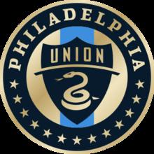 220px-Philadelphia_Union_logo.png