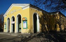 Teatr kukol01.jpg