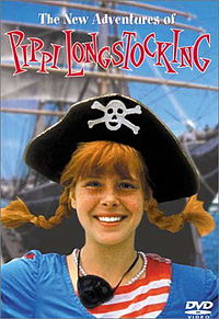 The-New-Adventures-of-Pippi-Longstocking-(1988).jpg