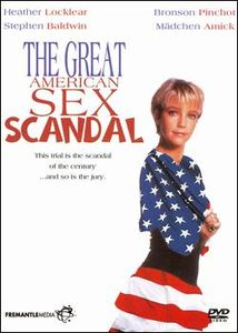 The Great American Sex Scandal poster.jpg