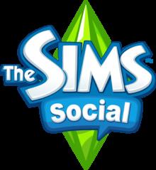 Sims браузерная игра