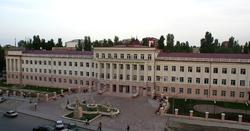 Дагестанский ГПУ.png