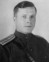 Фёдоров, Николай Петрович.jpg