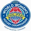 2004 IIHF Women's World Ice Hockey Championships logo.jpg