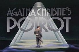 Agatha Christie's Poirot.jpg