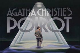 https://upload.wikimedia.org/wikipedia/ru/thumb/8/84/Agatha_Christie%27s_Poirot.jpg/280px-Agatha_Christie%27s_Poirot.jpg