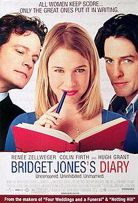 Bridget-Jones-Diary-Poster.jpg