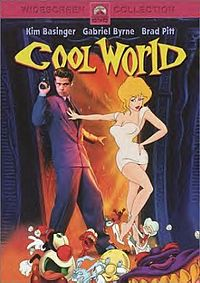 Cool World DVD cover.jpg