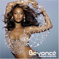 http://upload.wikimedia.org/wikipedia/ru/thumb/8/84/Dangerously_In_Love_Album%282003%29.png/200px-Dangerously_In_Love_Album%282003%29.png