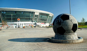 Donbass Arena Ball.jpg