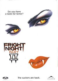 Fright Night Part 2 poster.jpg