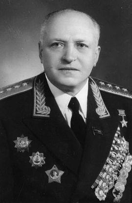 GalitskiyKN.jpg