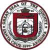 Santa Cruz County Arizona seal.png
