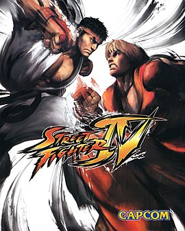 Street Fighter IV boxshot.jpg