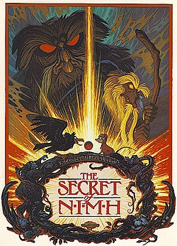 The Secret of NIMH.jpg