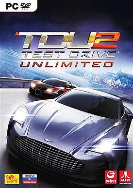 игра test drive unlimited 2 коды на деньги