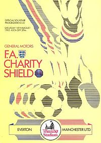 1985 FA Charity Shield logo.jpg