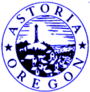 Astoria, Oregon seal.png