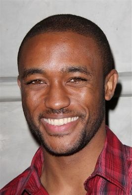 Lee Thompson Young.jpg