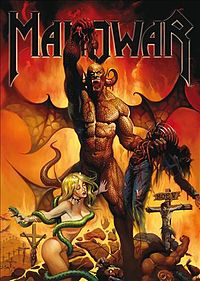 Manowar Hell On Earth Part V.jpg