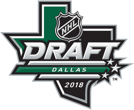 Nhl draft-2018.png