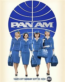 Pan Am (TV series).jpg