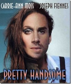 Pretty-Handsome-2008.jpg