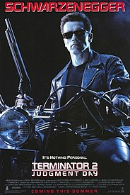 184px-Terminator2poster.jpg
