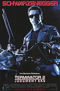 http://upload.wikimedia.org/wikipedia/ru/thumb/8/85/Terminator2poster.jpg/200px-Terminator2poster.jpg