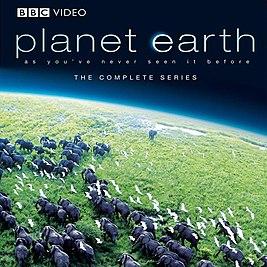 сайт кино планета