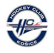 Кошице хоккейный клуб
