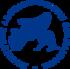 Deutsches Archäologisches Institut Logo.png