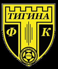 Футбольный клуб немецкий ksi