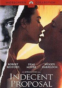http://upload.wikimedia.org/wikipedia/ru/thumb/8/86/Indecent_proposal_dvd_cover.jpg/200px-Indecent_proposal_dvd_cover.jpg