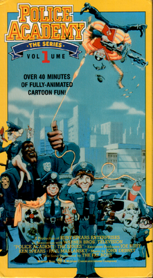Police Academy The Animated Series.png