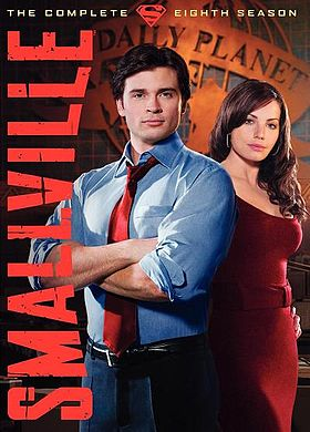 Smallville S8 DVD Cover.jpg