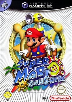 Super Mario Sunshine Box.jpg