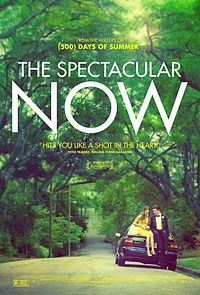 The Spectacular Now.jpg