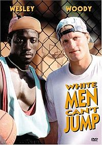 White men can't jump.jpg
