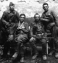 Бойцы группы капитана В. Н. Макова.jpg