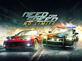 Логотип игры Need for Speed No Limits.jpg
