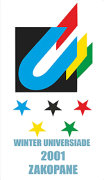 2001 winter universiade logo.png