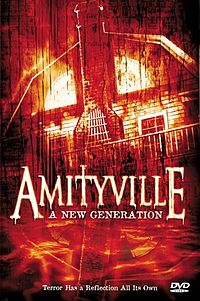 Amityville New Generation.jpg