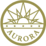 Aurora, Colorado seal.png